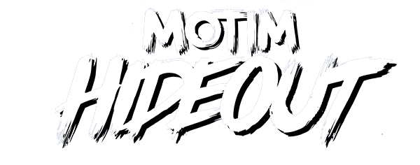 logo-motimhideout-branco-600x236